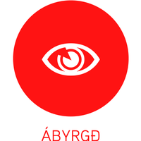 Abyrgd388x388@2x.png