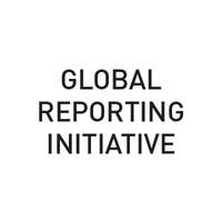 Global_reporting_200x200@2.png