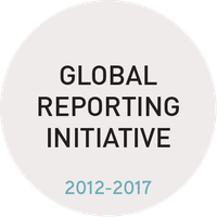 Global reporting 2017.png