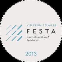 Samfelags_FESTA.png