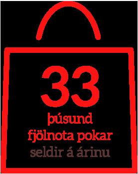 fjolnotapokar2016