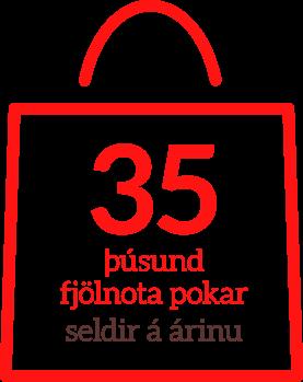 fjolnota_poki